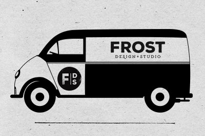 Frost Design Studio Phoenix