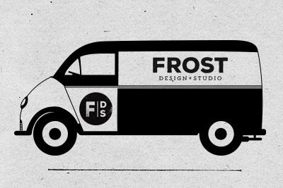 Frost Design Studio Phoenix