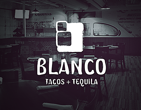 Blanco Tacos+Tequila Biltmore