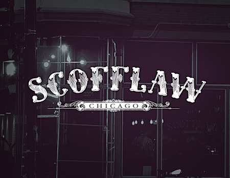 Scofflaw Chicago