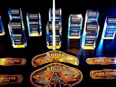 2015 Phoenix ADDYs Winner