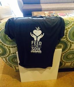 FeedTheSoul_Tshirt